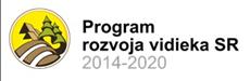 Ikona PRV