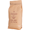 Zrnková káva <br>100% Arabica