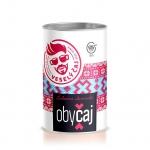 Slovenská Obyčaj