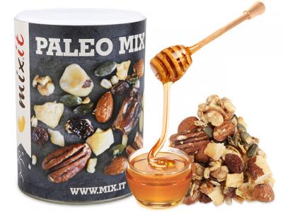 Paleo Mix