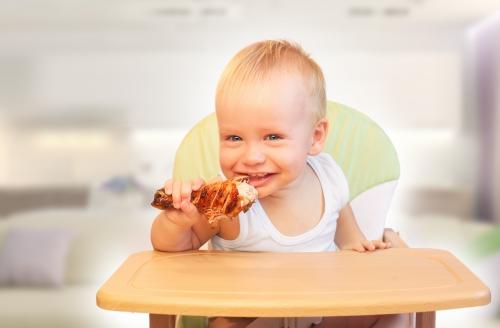 Zdravé mäso pre deti nájdete v TOP-Farm Topoľnica