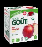 Good Goot jablko bal.